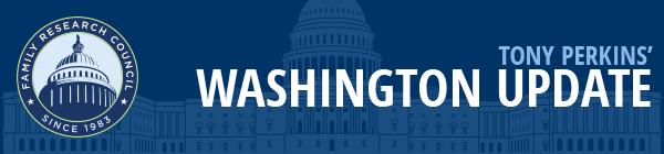 FRC | Pro Marriage & Pro Life Organization in Washington DC