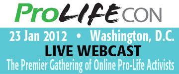 Blogs_Life-Logo_150.gif
