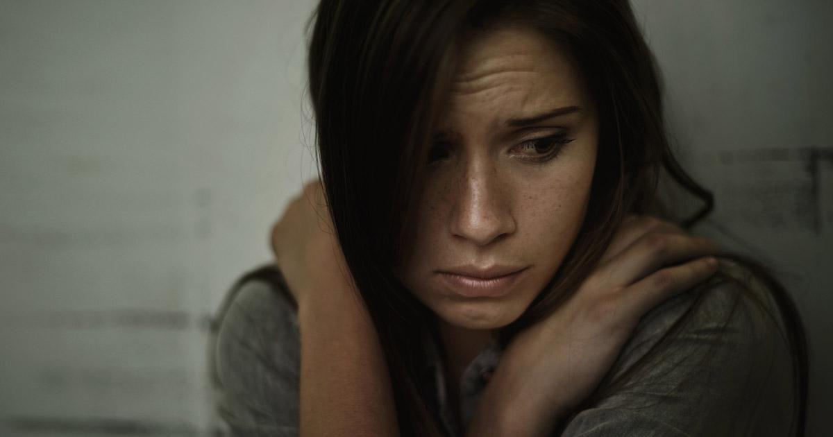 susan manskey actress