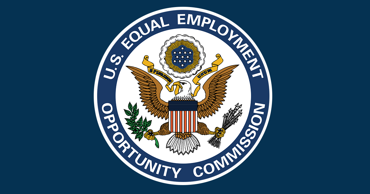 """The EEOC's Ever-Expanding Definition of """"Sex Discrimination"""""""