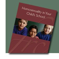 http://www.frc.org/img/activedit/Homosexuality_School_R.jpg