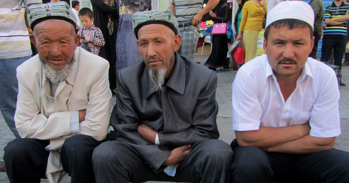 FRC Blog » China is Trafficking the Organs of Religious