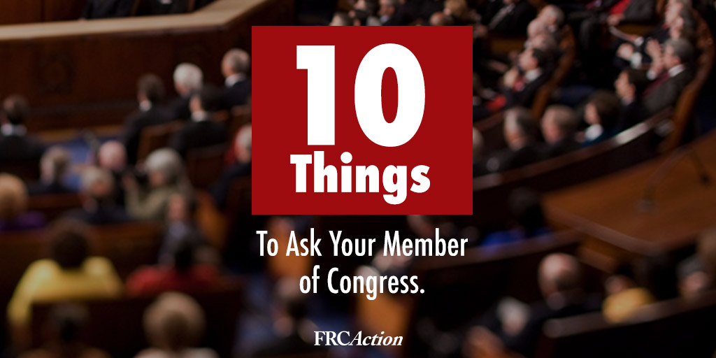 Frc action and congressmen and senators are traveling throughout their districts and states hosting town halls and public forums asking questions at these events malvernweather Choice Image