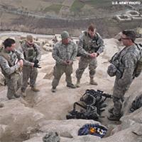http://www.frc.org/meet-the-american-hero-defense-fund-challenge