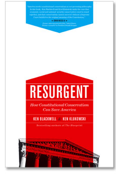 Add Resurgent to your cart