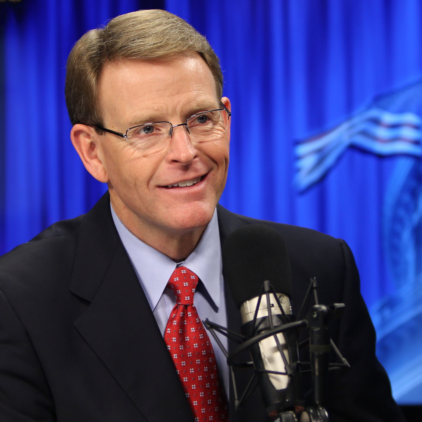 FRC - Washington Watch with Tony Perkins