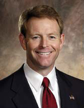 FRC President Tony Perkins. Photo: FRC