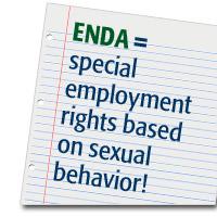 Sexual orientation change efforts lawless