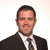 Travis Weber