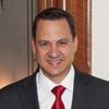 Jonathan Saenz