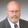 Daniel  Dreisbach