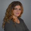 Kathy  Hatem