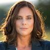 Cheryl Chumley