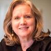 Sharon Fast Gustafson