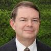 Jim Sneeringer