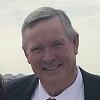 Rex Steninger