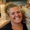 Cathy Scheller